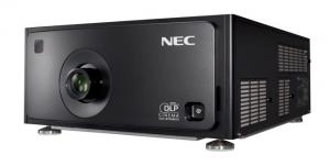 高性价比放映机哪家好,NEC NC1201L更懂影院与观众