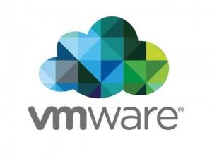 VMware将NSX与容器结合 进一步提升安全性能