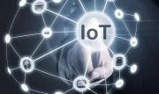 IDC:物联网计划对IT基础设施影响重大