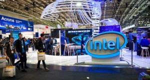 英特尔CEO:垄断x86芯片领域与挤牙膏式升级策略确实带来了回报