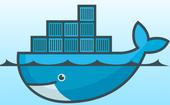 Docker for Windows 10应用进入测试阶段