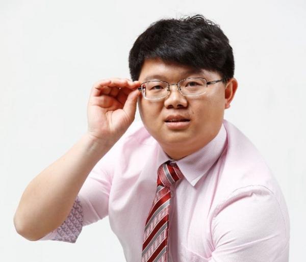云极星创王凤:补齐产品形态 持续实践产业云
