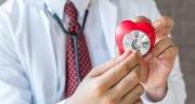 人工智能医生可以更准确地预测心脏疾病患者的死亡时间
