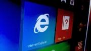 Edge浏览器继承IE浏览器四分之一的漏洞 会更安全吗?