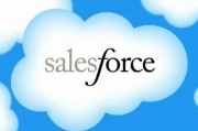 Salesforce达成第二季度目标 订阅收入增长26%