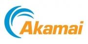 Akamai发布《2015年第二季度互联网发展状况报告》