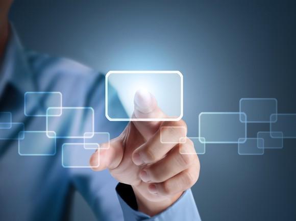 通用电气Predix改革客户运作的三大用途