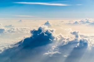 2017年十大云预测