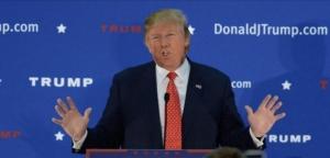 攻击BBC的黑客组织故技重施,攻击美总统候选人官方网站