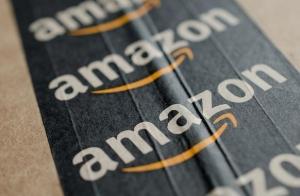 亚马逊海外购升级三项举措 牛英华:与本地网购无差别