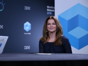 IBM:调动起人类大脑的全部,用认知计算改变各行各业