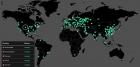 微步在线威胁情报通报:WannaCry勒索蠕虫存在秘密开关