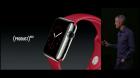 Apple Watch打头阵 新增腕带、颜色