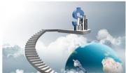 应用交付:从技术向服务转型的时机已经到来