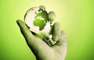 """""""互联网+""""智慧能源发展指导意见印发 推进十大重点任务"""