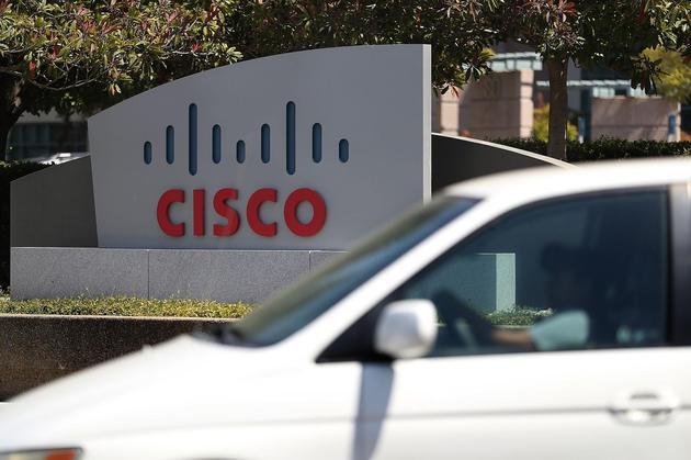 【IT最大声8.18】硅谷科技企业狂现裁员潮