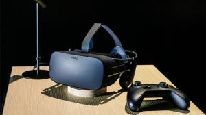 Oculus Rift定价为何跟你预期的不一样呢?