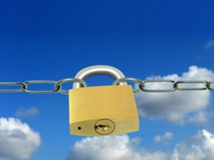 """区块链""""瘦云""""或将直接取代传统的云技术"""