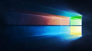 Windows服务器将采取每年两次更新外加稳定快速分支的做法