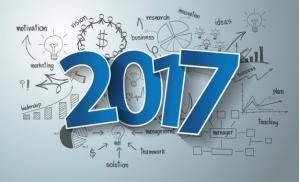 一篇关于2017年网络安全的综合预测