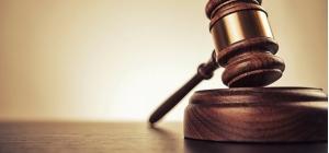 魅族与高通达成专利许可协议,一个偶然事件的必然结果