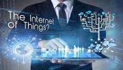 IDC:2021年全球物联网开支预计突破1.4万亿美元