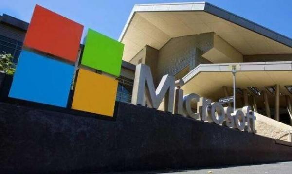 微软推出自己的Windows Server超融合一体机计划