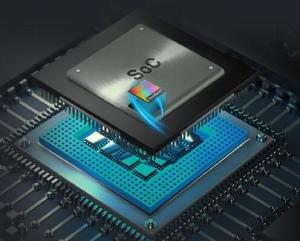 Achronix发布业界首款嵌入式FPGA IP产品