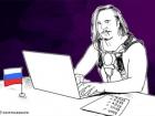 5家俄罗斯银行受到了比特币勒索的攻击
