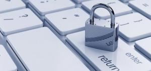 2015年全球数据安全事件盘点分析