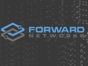 斯坦福大学NSX/OpenFlow团队创立网络建模初创公司
