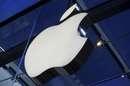 苹果向三星再次索赔1.8亿美元