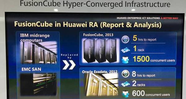 【IT最大声11.17】SC15——讲超级计算的HPC大会上都说了啥?
