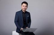 硅谷人工智能专家加盟销售易 为AI+CRM打开想象空间
