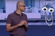 微软也搞认知服务:AI正悄然走进Office堆栈