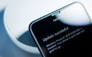 究竟有多少手机厂商败在了诺基亚的专利战中?