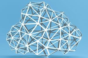 企业正在考虑拥有一个私有云吗?