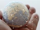"""区块链平台Setl超过10亿交易的""""里程碑"""""""