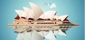 Adobe云助力悉尼歌剧院实现数字化转型