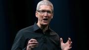 外媒:苹果现金正大量减少 库克在摧毁苹果