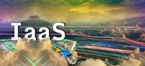 Gartner IaaS魔力象限:AWS与微软Azure领跑,但最大的黑马是阿里云和甲骨文