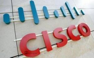 思科计划收购CliQr 强化混合云中自动化与管理性能