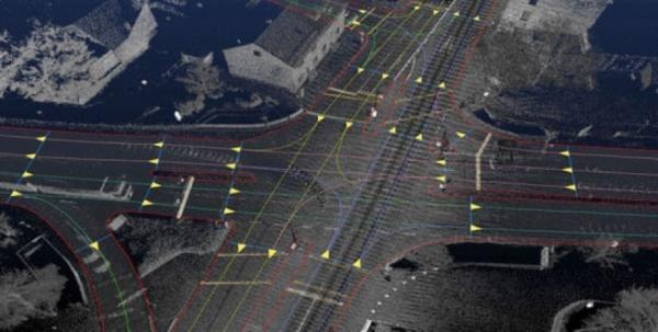 滴滴前沿业务专家贾兆寅:智能驾驶何时能来?数据量是关键