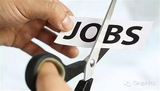 【IT最大声09.12】戴尔公司将裁减2000至3000名员工