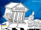 乌克兰国家银行加入欧盟,发出BTC的相关警告,仍然关注于区块链技术