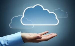 思科推出数据中心技术创新 加速混合云部署