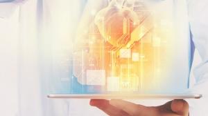 瞄准医疗数据安全四大风险 东软DBA如何绝地阻击