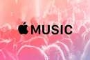 Apple Music上线半年付费用户达千万