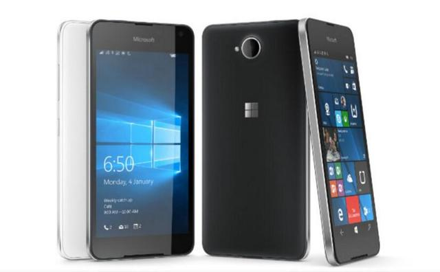 【IT最大声09.12】微软官网及实体店停售Lumia手机