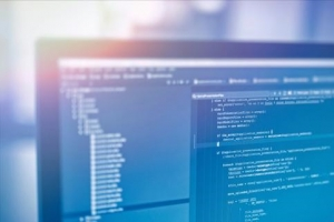 微软Azure容器团队发布了第一款开源的开发工具